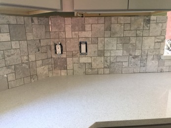 finished_backsplash